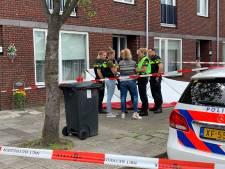 Bosschenaar mijdt rechtszitting na doodsteken van zijn echtgenote in woning aan Marco Polostraat