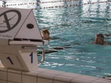 Personeel zwembad Zutphen in quarantaine na coronabesmetting: bad blijft desondanks open
