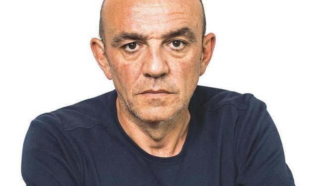 """Onze opinie: """"Francken negeert een rechterlijke beslissing en stelt zich boven wet. Geen goed voorbeeld"""""""