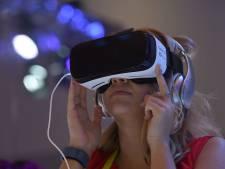 """Le porno virtuel sera peut-être """"meilleur que la réalité"""""""