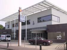Verkoop kantoren Rabobank in Nuland, Lith en Nistelrode zo goed als rond
