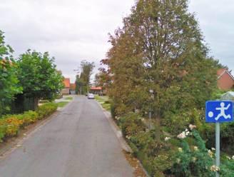 Wijk Klokkeveld in Mater krijgt nieuwe riolering en eenrichtingsverkeer, en wordt meteen een stuk groener