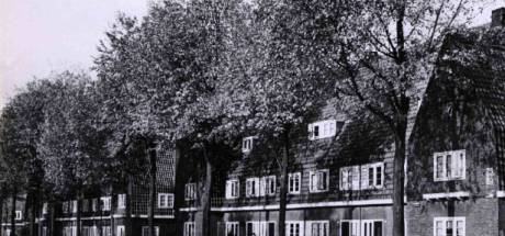100 jaar sociale woningbouw in Enschede: 'Meer dan een dak boven het hoofd'