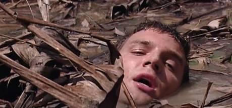 Expert: 'Levensgevaarlijke' schorpioen Bas Muijs is ongevaarlijk