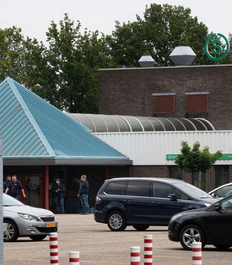 Sluiting Signify: Hoe de textielindustrie in Winterswijk plaats maakte voor Philips