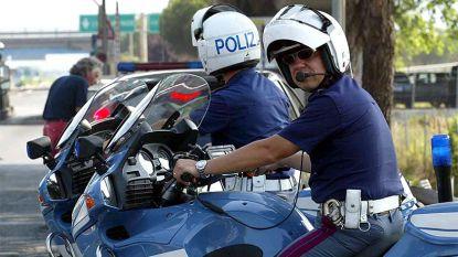 Zware slag voor Siciliaanse maffia: 22 arrestaties