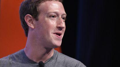 Kan je binnenkort betalen voor Facebook zonder advertenties? Netwerk onderzoekt betaalde dienst
