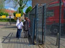 Dodelijk hek AH XL: Vijf jaar onderzoek maar geen schuldige gevonden