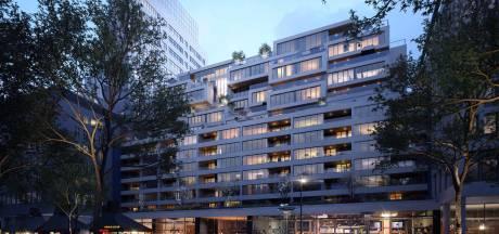 Kopers verbijsterd: contracten getekend, maar tóch grijpen ze naast droomwoning in hartje Rotterdam