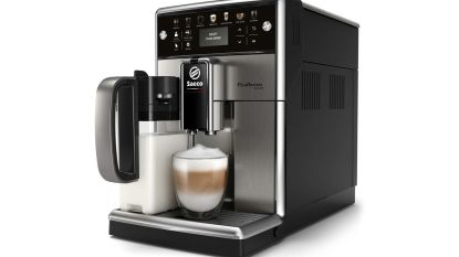 Koffiemachines met bonen? Dit zijn de beste op de markt