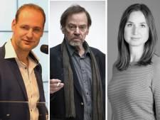 Wint poëzie eindelijk eens de Zeeuwse Boekenprijs?