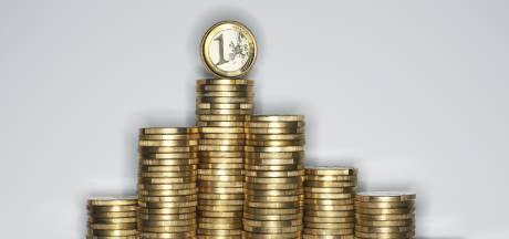 Wat gaat de gemeente Eersel doen met 5,7 miljoen euro?