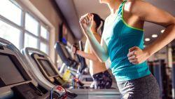 Een fitnessabonnement aanschaffen is kinderspel, maar hoe raak je er weer van af?