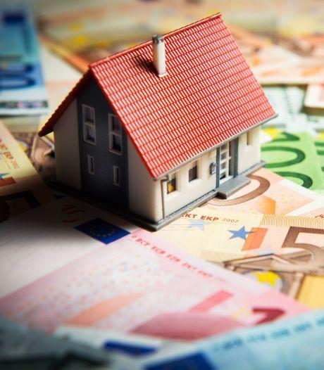 Vijfheerenlanden komt jaarlijks een miljoen tekort: 'Inwoners gaan dat voelen in hun portemonnee'