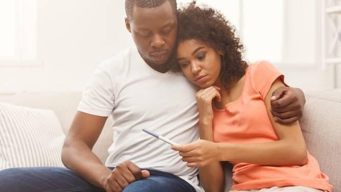 """Nieuwe 'conceptiecup' belooft hulp bij zwanger worden. Fertiliteitsarts: """"Er is maar één hulpmiddel dat echt werkt"""""""