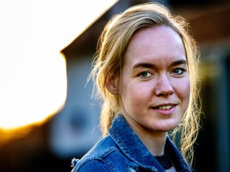 Naderend afscheid Van der Breggen: 'Ik zal nooit vergeten hoe Anna zich voor mij wegcijferde'