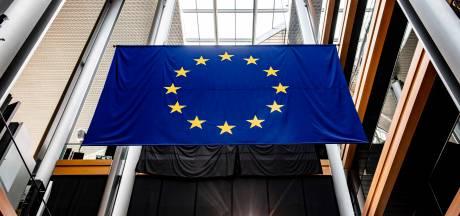 Hulst krijgt EU-geld voor gratis wifi