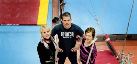 Conflict bij turnclub De Hazenkamp over 'onveilige sfeer': rechter stelt coach Zegers in het gelijk