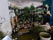 Valkenburg ontwaakt uit nachtmerrie: ravage enorm, emoties lopen hoog op