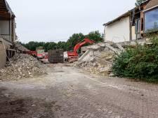 Grote nieuwbouwplannen voor verouderde zorgcentrum Clara Feyoena Heem in Hardenberg
