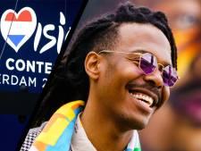 Onderzoek NPO: 'Songfestival verbindt Nederland'