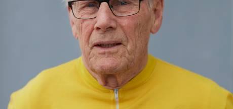 Jan Janssen: Ik wil uitvliegen, maar zit thuis gevangen