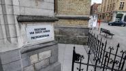 Vrouw veroordeeld na dood druggebruiker in haar appartement