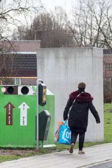 Restafval in Rivierenland; Van kliko naar afvalpas, hoe zit dat?
