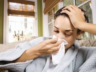 Wat je best (niet) eet en drinkt bij een verkoudheid