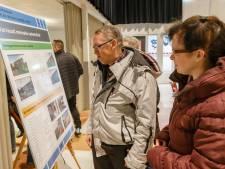 Genemuidenaren sceptisch over renovatieplannen Wetland Wonen