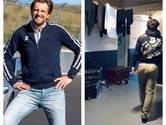Gemist? Oldenzaalse Niek bedacht spectaculaire bocht voor F1 in Zandvoort & kamernood UT nóg groter