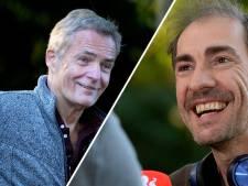 Nederland geniet massaal van Twentse speelfilm 'De Beentjes': 'Deze kijkcijfers heb ik nog nooit meegemaakt'