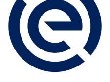 Commissarissen ECV stappen vanwege gebrek aan vertrouwen op