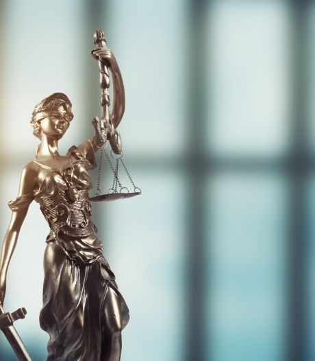 Tien maanden in plaats van drie jaar cel voor man uit Zierikzee wegens wapenbezit