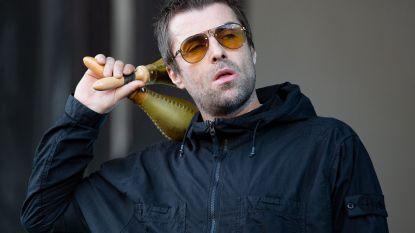 Noel Gallagher wil geen Oasis-muziek in documentaire over broer Liam