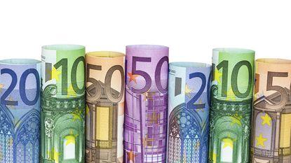 Nederlandse politie raakt 200.000 euro kwijt bij undercoveractie