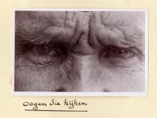 Letterenhuis toont werk van Stijn Streuvels in foto-expo