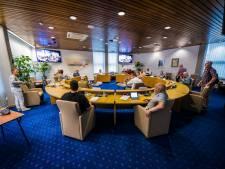 In Tubbergen staat D66 bij verkiezingen volgend jaar wederom aan de zijlijn