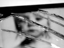 Man liet 'alleen maar zijn billen zien' aan 6-jarig vriendinnetje van zoon: 'Ik heb niet aan haar gezeten'