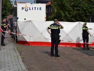 Vondst dode bij ziekenhuis Almelo lijkt drama in relationele sfeer
