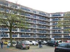 Gaskraan gaat in 2026 dicht bij honderden woningen in Arnhem-Zuid