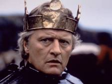 Hollywood rouwt om Rutger Hauer