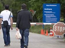 Rotterdam krijgt eigen aanmeldlocatie vluchtelingen