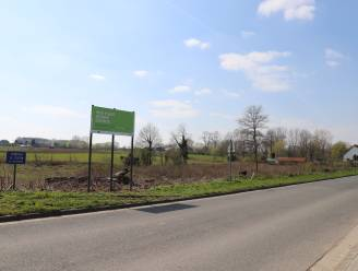 """Inwoners mogen mee bepalen hoe nieuw bos er zal uitzien: """"Groene ruimte waar iedereen écht iets aan heeft"""""""