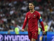 Cristiano Ronaldo, c'est maintenant ou jamais