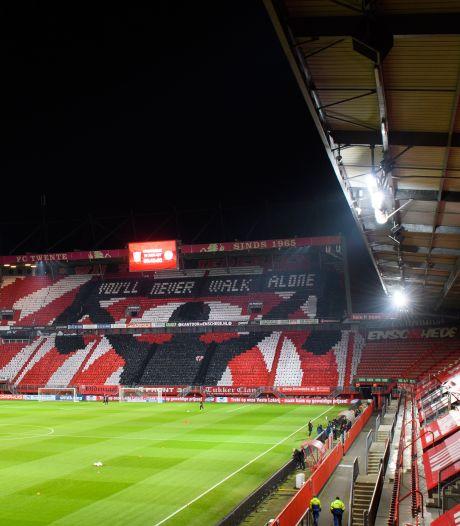 Verwachtingen overtroffen: FC Twente-fans verlengen massaal