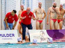 Zeno Reuten wil vijfde nationale titel: 'Zou Het Ravijn een geweldige boost geven'