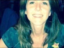 Brabantse moeder (36) plotseling spoorloos