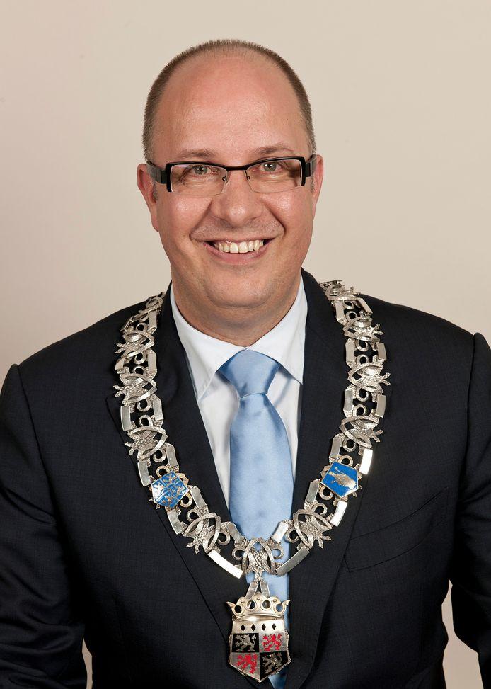 Henk Peters