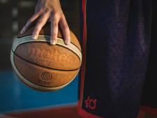 Haaksbergen onderzoekt sluiting sportzalen wegens overcapaciteit